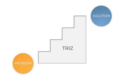 Corso base TRIZ pluriaziendale: 23-24 Ottobre e 5, 11-12 Novembre 2019| Milano