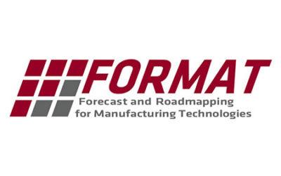Conferenza Finale progetto FORMAT