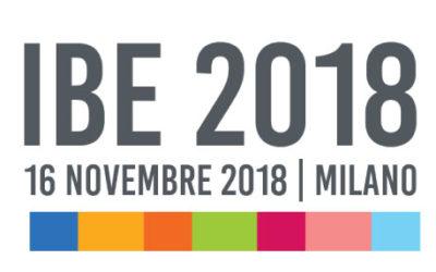 Industry Big Event 5° edizione