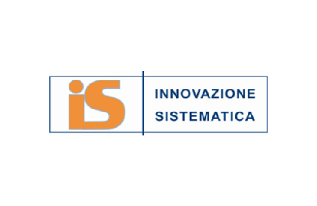 SYSTEMATIC INNOVATION FOR LOMBARDY SMEs