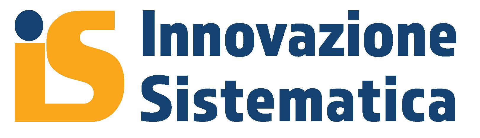 Innovazione sistematica