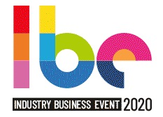 INDUSTRY BIG EVENT 7° EDIZIONE!