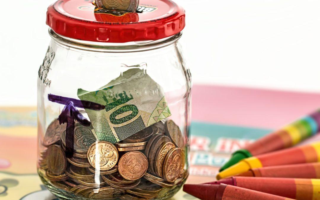 Nuovo Fondo EUIPO a sostegno delle PMI
