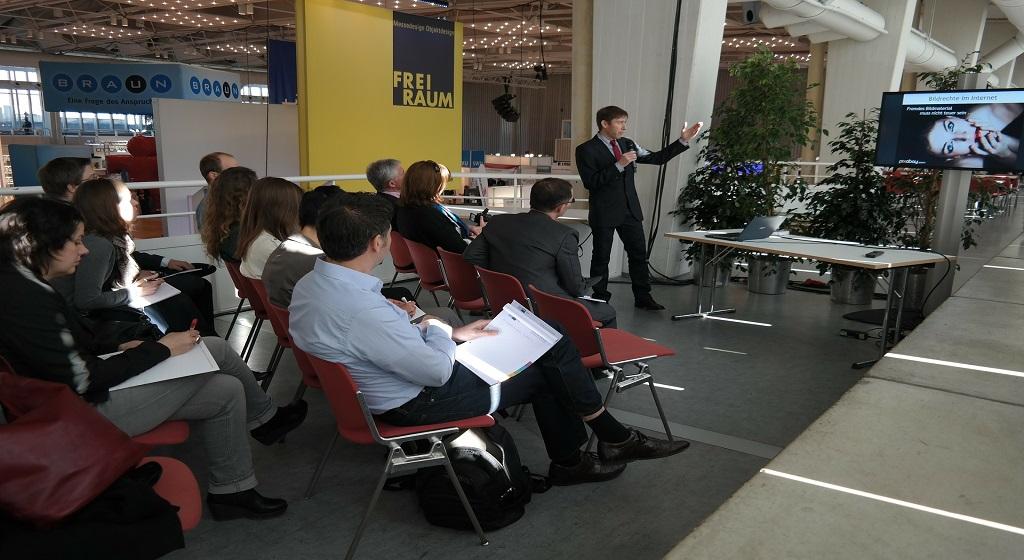 Percorsi di formazione per aziende finanziati da Regione Lombardia