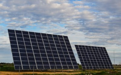 New EPO-IEA study highlights need to accelerate innovation in clean energy technologies