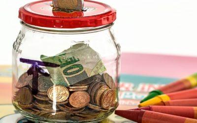 EUIPO – Apertura quinta finestra del Fondo per le PMI